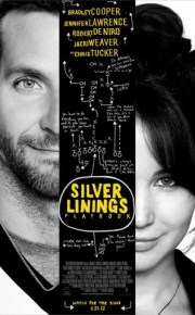 silver_linings_playbook movie poster