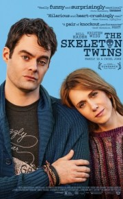 skeleton_twins movie poster