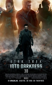 star_trek_into_darkness_movie poster
