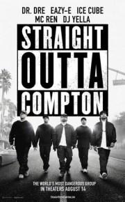 straight_outta_compton_movie poster