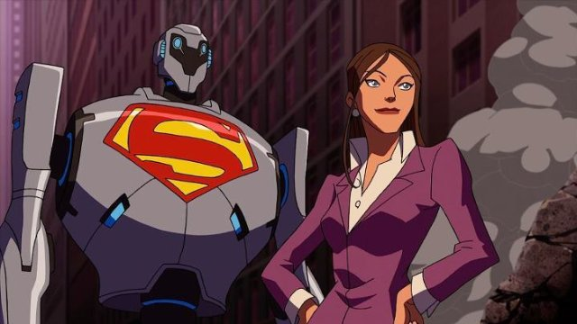 superman-vs-the-elite-lois-lane