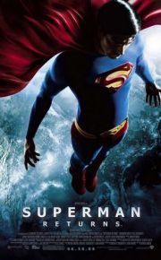 superman_returns_movie poster