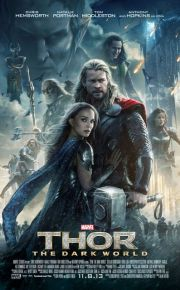 thor-the-dark-world-movie-poster