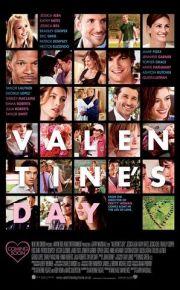 valentines_day_movie poster