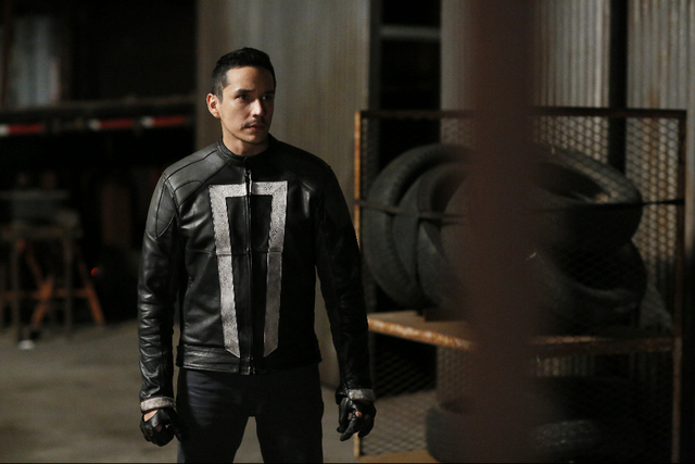 Agents-of-Shield-The-Ghost-Robbie-Reyes-