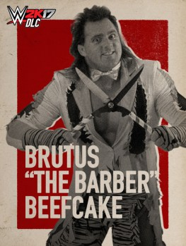 brutus_the_barber_beefcake