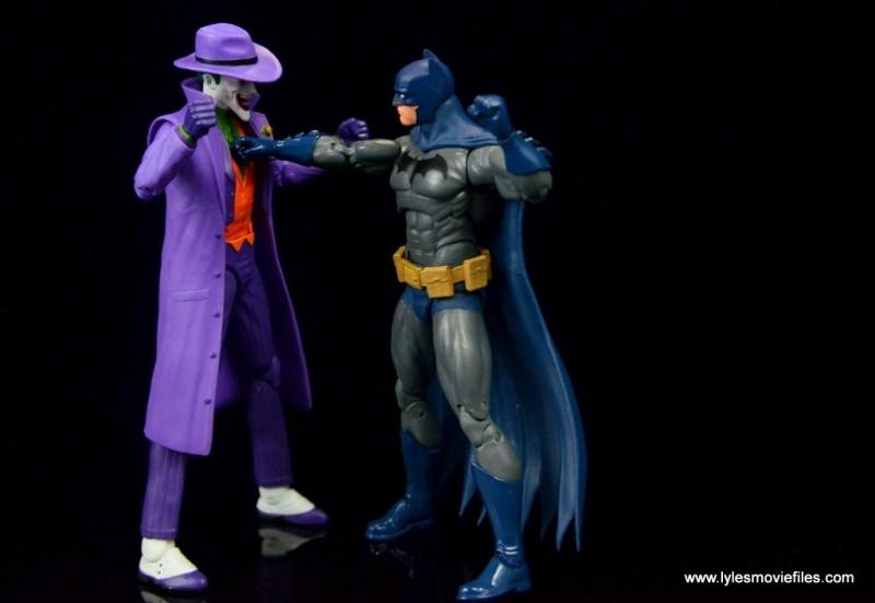 dc-icons-the-joker-figure-review-confrontation-with-batman