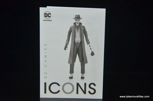 dc-icons-the-joker-figure-review-instructions
