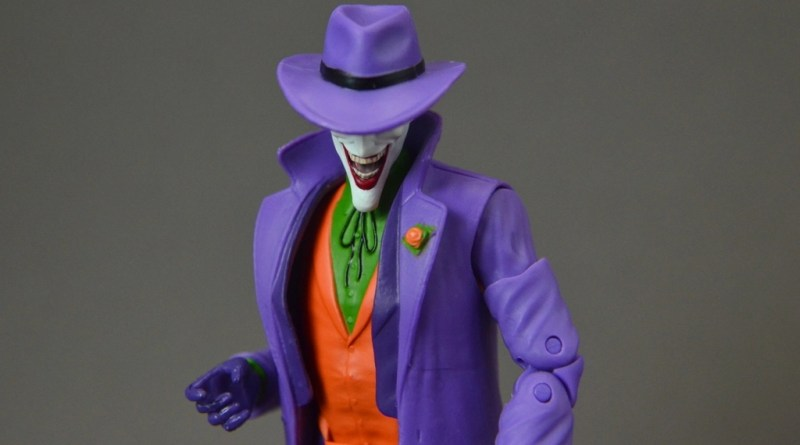 dc-icons-the-joker-figure-review-profile-pic