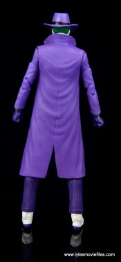 dc-icons-the-joker-figure-review-rear