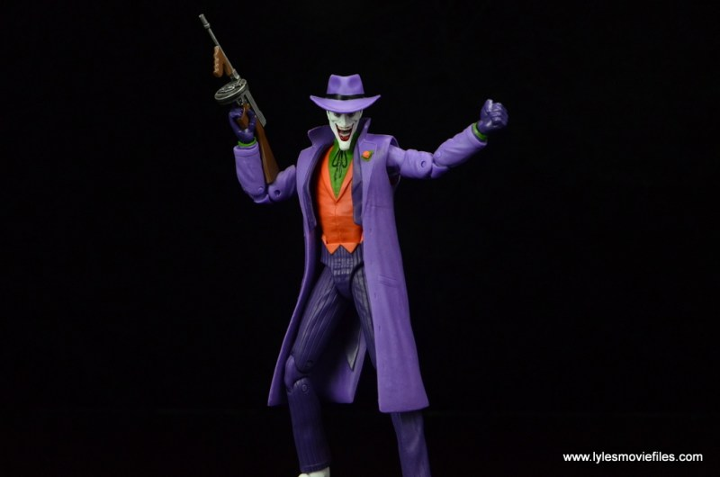 dc-icons-the-joker-figure-review-waving-tommy-gun