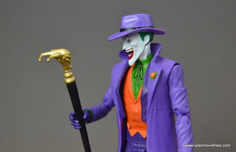 dc-icons-the-joker-figure-review-with-joker-cane
