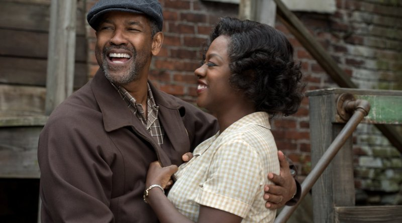 Fences-trailer-Denzel-Washington-and-Viola-Davis