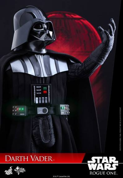 hot-toys-rogue-one-darth-vader-figure-hand-up