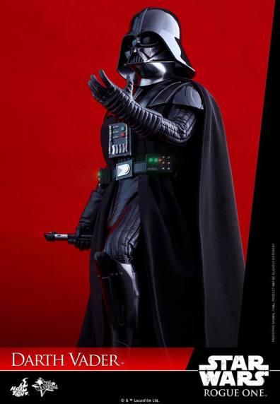 hot-toys-rogue-one-darth-vader-figure-raising-knee