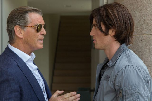 i.t. movie-review-pierce-brosnan-and-james-frecheville