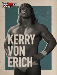 kerry_von_erich