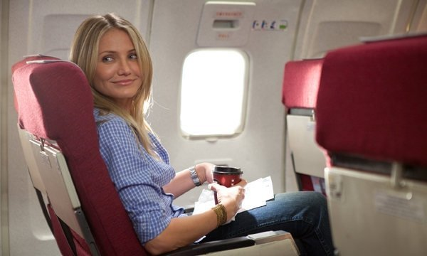 knight-and-day-review-cameron-diaz-as-june-havens