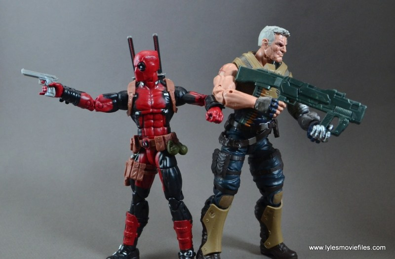 marvel-legends-cable-figure-review-back-to-back-with-deadpool