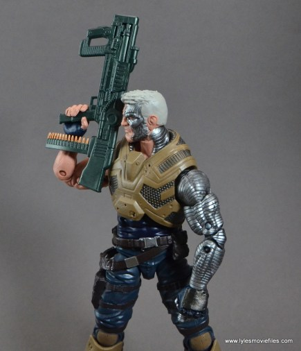 marvel-legends-cable-figure-review-gun-with-ammo-clip