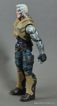 marvel-legends-cable-figure-review-left-side