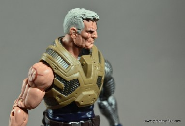 marvel-legends-cable-figure-review-right-side-face-detail