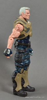 marvel-legends-cable-figure-review-right-side