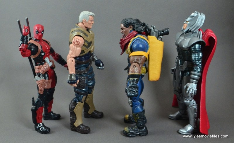 marvel-legends-cable-figure-review-scale-with-deadpool-bishop-and-stryfe