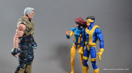 marvel-legends-cable-figure-review-seeing-jean-grey-and-cyclops
