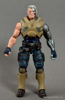 marvel-legends-cable-figure-review-straight