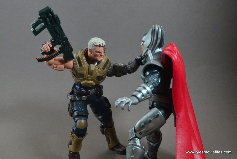 marvel-legends-cable-figure-review-vs-stryfe
