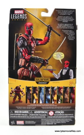 marvel-legends-deadpool-figure-review-package-rear