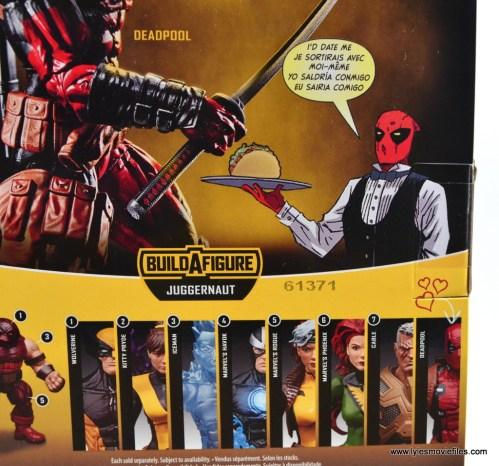 marvel-legends-deadpool-figure-review-special-packaging