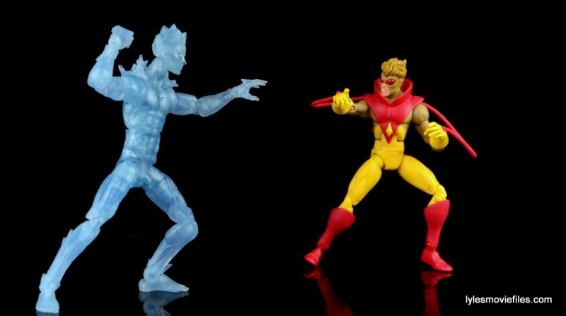 marvel-legends-iceman-figure-review-iceman-vs-pyro