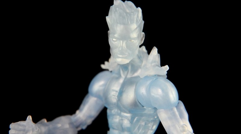 marvel-legends-iceman-figure-review-main-pic