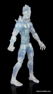marvel-legends-iceman-figure-review-right-side