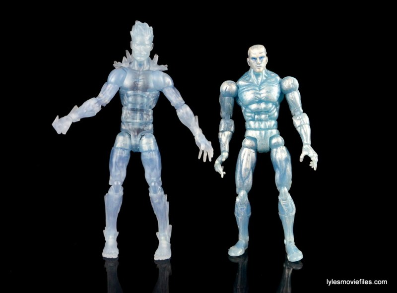 marvel-legends-iceman-figure-review-with-toy-biz-iceman