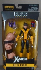 marvel-legends-kitty-pryde-figure-review-front-package