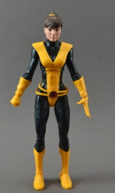 marvel-legends-kitty-pryde-figure-review-straight