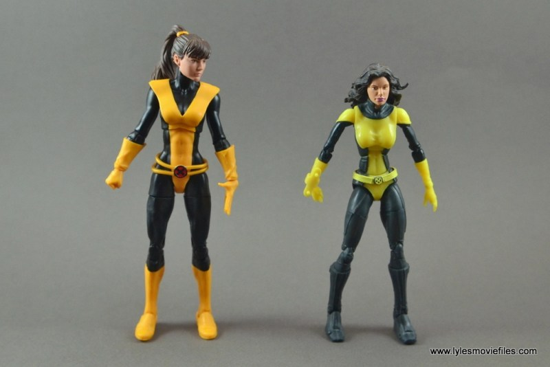 marvel-legends-kitty-pryde-figure-review-with-toy-biz-kitty-pryde