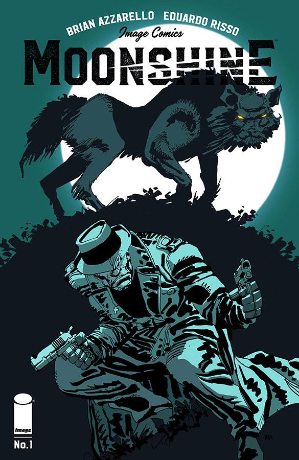 moonshine-frank-miller-cover
