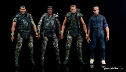 neca-aliens-series-9-frost-figure-review-hudson-hicks-and-bishop