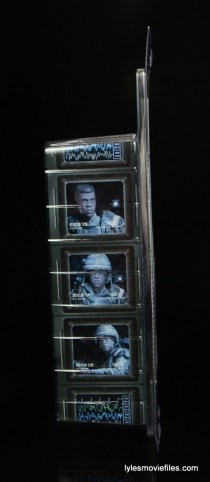 neca-aliens-series-9-frost-figure-review-package-left-side