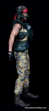 neca-aliens-series-9-pvt-jenette-vasquez-right-side