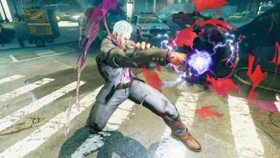 street-fighter-v-urien-charging-up