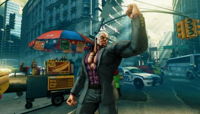 street-fighter-v-urien-posing