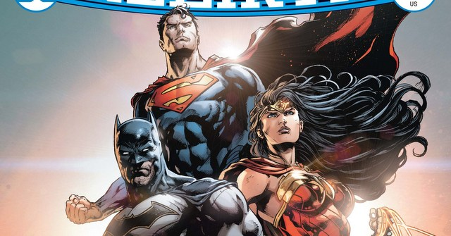 trinity-review-dc-9-21-16-cover-jason-fabok-variant
