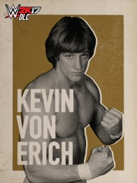 wwe-2k17-dlc-kevin_von_erich