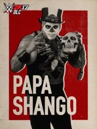 wwe-2k17-dlc-papa_shango