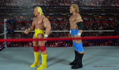 wwe-basic-sid-justice-royal-rumble-92-confronting-hogan